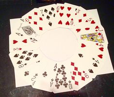 How to make a playing card top hat | Samantha Burgess Crazy Hat Day, Crazy Hats, Playing Card Crafts, Playing Cards, Christmas Hat, Christmas Crafts, Buzz Lightyear Wings, Alice In Wonderland Tea Party Birthday, Las Vegas