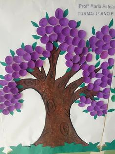 Classroom Art Projects School Projects Classroom Decor 100 Days Of School Project Kindergartens 100 Day Of School Project Preschool Crafts Crafts For Kids Hobbies And Crafts Sequencing Pictures Jungle Decorations, School Decorations, Diy Arts And Crafts, Hobbies And Crafts, Paper Crafts, Classroom Art Projects, Art Classroom, Tree Crafts, Flower Crafts