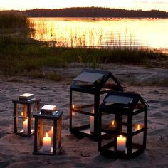 Ratia - Tuotteet - Lyhdyt Light My Fire, Firewood, Lanterns, Bliss, Table, Inspiration, Furniture, Beautiful, Funny