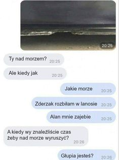 Funny Friday Memes, Very Funny Memes, Friday Humor, Funny Chat, Funny Sms, Wtf Funny, Accounting Humor, Polish Memes, Funny Blogs