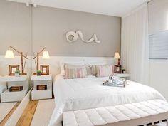 50 modelos que te ajudam a escolher o abajur perfeito para o seu quarto