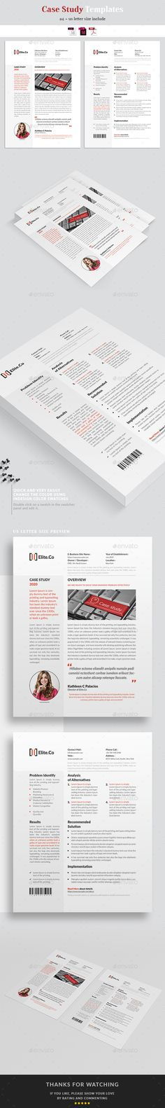 Newsletter Templates | Newsletter templates, Template and Print ...