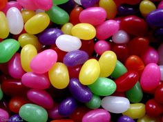 jelly beans background wallpaper free - jelly beans category