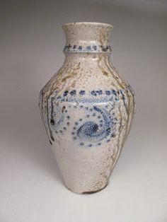 Liberty Stoneware