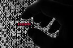 Os desafios e soluções de Segurança da Informação em 2014