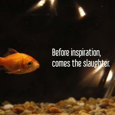 AI Trying To Design Inspirational Posters Goes Horribly And Hilariously Wrong | IFLScience