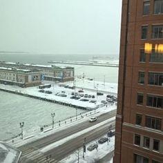 STORIFY: Uusi koulutus -foorumin ekskursio Bostoniin (with images, tweets) · HeliN · Storify