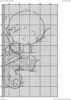 gr_59235_988594_218101.jpg (272×384)