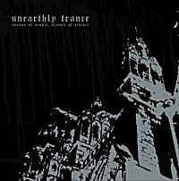 Unearthly Trance - Season Of Seance, Science Of Silence: buy CD, Album at Discogs