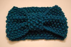 pannebånd strikket - Google-søk