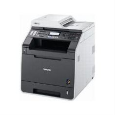 Brother MFC-9465CDN Network Ready Colour Laser All-in-One Duplex Printer - http://www.computerlaptoprepairsyork.co.uk/printers/brother-mfc-9465cdn-network-ready-colour-laser-all-in-one-duplex-printer