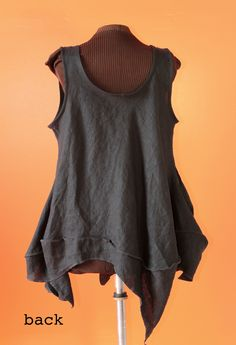 efdcf40cfd 63 Best Simple Cloths images
