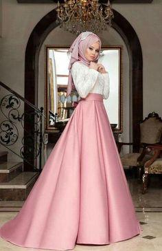 Muslim Prom Dress, Hijab Prom Dress, Muslimah Wedding Dress, Hijab Evening Dress, Pakistani Wedding Dresses, Evening Dresses, Party Wear Dresses, Prom Dresses, Hijabi Gowns