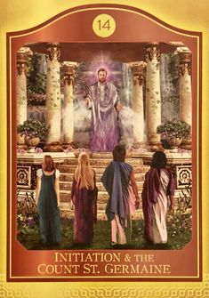 Get A Free Tarot Card Reading Using Our Oracle Card Reader Free Tarot Cards, Angel Guidance, Spiritual Guidance, Spirit Signs, Oracle Tarot, Ascended Masters, Doreen Virtue, Angel Cards, Tarot Readers