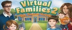 Virtual Families 2 Hack was created for generating – $$$, Coins. These Virtual…