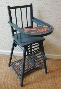 27 Les customisee meilleures Chaise combelle images de 8wkX0nOPN