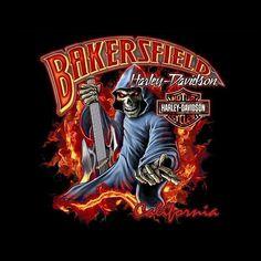 Harley Davidson Tattoos, Harley Davidson Pictures, Harley Davidson T Shirts, Harley Davidson Motorcycles, Motorcycle Logo, Motorcycle Posters, American Made Motorcycles, Harley Dealer, Harley Davidson Dealership