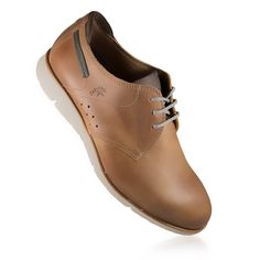 c3c9a2f1 Caballero - Zapato Casual · 009772 Marca: FLUCHOS (CABALLERO) Vacuno