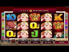 Novoline 22 casino games for pc