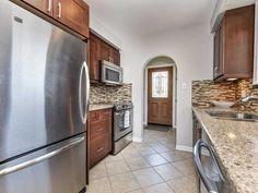 10 Kenton Crt, Whitby ONTARIO - 9   MLS Canada House, Ontario, Condo, Kitchen Cabinets, Home Decor, Decoration Home, Room Decor, Cabinets, Home Interior Design