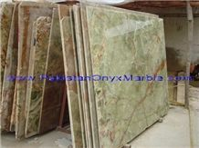 Green Onyx Glass Niche Wall Backlit from China, the Details Include Pictures,Sizes,Color,Material and Origin. You Can Contact the Supplier - Universal Producing China Limited. Onyx Box, Onyx Countertops, Exterior Wall Cladding, Stone Wall Design, Stone Plant, Stone Town, Onyx Marble, Green Onyx