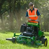 Get the affordable lawnmowers products for your garden. We offer affordable and unique mowers products and services. We are unique due to unique and friendly services.