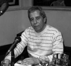 Mario  Capasso