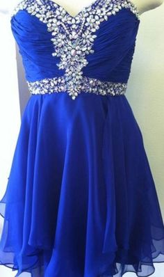 I'd just DIE if I could wear this to my Sweet 16 birthday party. #style