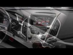 2017 GMC Terrain Interior and Features in Helotes   Cavender Buick GMC West