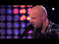 The Voice - Best Auditions (Part 1) - YouTube