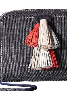 Rebecca Minkoff Mini Sofia Crossbody (Dark Denim Multi) Cross Body Handbags - Rebecca Minkoff, Mini Sofia Crossbody, HSP7ESIX66-474, Bags and Luggage Handbag Cross Body, Cross Body, Handbag, Bags and Luggage, Gift, - Street Fashion And Style Ideas