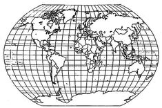 Globe World Map Coloring Page : Kids Play Color World Map Coloring Page, Colouring Pages, Coloring Pages For Kids, Map Globe, Online Coloring, School Projects, Kids Playing, Human Rights, Feminism