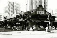 Old photo of Wholesale Fruit Market  #fruitmarket #traditional #market #traveler #travel #traveling #photography #photo #old #hongkong #ohhongkong #tbt #instagram #instagood #instalike #followforfollow #follow4follow #followme #like4like #like #commentforcomment #comment #dpr1617 #2G4  Source: internet