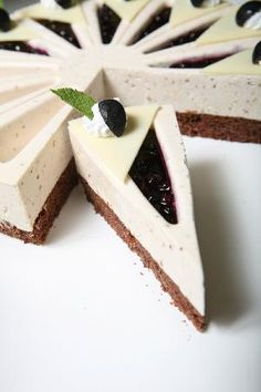 Zila Coffee Hause and Restaurant: Cakes Cake Form, Budapest Restaurant, Cake Supplies, Poke Cakes, Loaf Cake, Food Industry, 8 Bit, Coffee Cake, How To Make Cake