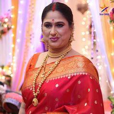 Fette Indische Tante In Der Dusche
