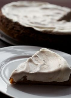 cheesecake cu roșcove
