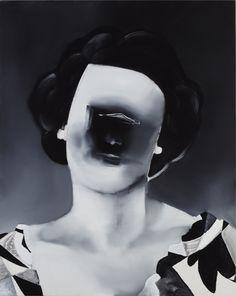 近年目覚ましい制作活動で注目を集める五木田智央(ごきたともお)が、東京オペラシティのアートギャラリーにて個展「PEEKABOO」を4月14日から6月24日まで開催する。