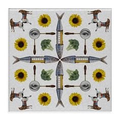 Surreal design in your home. International shipping. SURREAL TILES LISBON