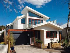 Guide to a zero-carbon home | Green Lifestyle Magazine, the best of green