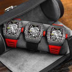 Luxury Watch Brands, Luxury Watches For Men, Rolex, Audemars Piguet Watches, Richard Mille, Amazing Watches, True Art, Luxury Lifestyle, Canvas Poster