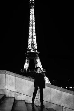 Metro station photoshoot - Photoshoot Paris - Paris photoshoot ideas - Paris photography - Paris photoshoot by night - Night photography Paris - Photoshoot Paris ideas - Metro station photoshoot ideas - Eiffeltower - Eiffeltower photoshoot - Eiffeltower fashion shoot Paris Photography, Night Photography, Metro Station, Fashion Shoot, Tower, Night Night, Paris Paris, Photoshoot Ideas, Prints