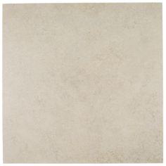Rho - Lombardia - Wall & Floor Tiles | Fired Earth