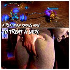 Lol Dat Ass! #gamer #game #pc #leagueoflegends #lol #hot #bondage #instadaily #instalike #like4like #like #likes #likesforlikes #instamood #instacool #cute #follow #followme #photooftheday #picoftheday #happy #beautiful #girl #fun #smile #igers #pin