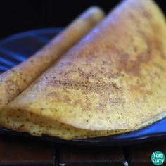 """Yum Curry Recipes on Instagram: """"Instant Dosa using Leftover rice . . More videos link in bio . . #leftovers #rice #instantdosa #dosa #recipes #instafood #foodblogger…"""""""