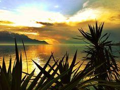 "Music Relaxing ""Sunrise Meditation"" Composed By Piotr Janeczek"