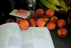 peaches Just Peachy, Photo Center, Peaches, Fruit, Drink, Georgia, Food, Inspiration, Biblical Inspiration
