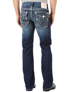 True Religion Jeans  (Men's Pre-owned Denim Pants)