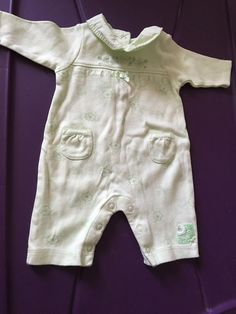 40 Best Baby Clothes For Sale Images On Pinterest Clothes For