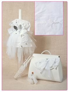 Girl Christening, Greek Wedding, Candle Set, Religion, Gift Wrapping, Butterfly, Chic, Quote, Girls