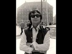 Just One time (Roy Orbison) - YouTube